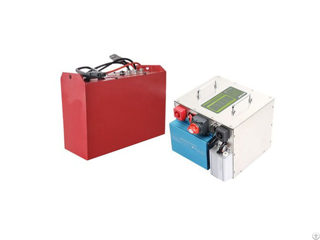 Wholesale 2000 Times Cycle Lithium Solar Batteries 12v 200ah Power System