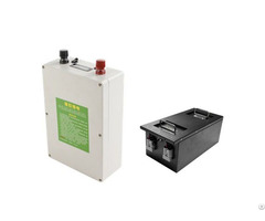 Wholesale High Safety Lifepo4 Solar Batteries 12v 300ah Home Generator