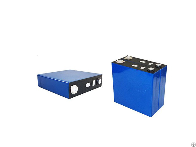 Casing Material For Single Cell Aluminum Shell 3 2v 176ah