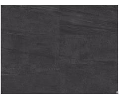 Berich 600x1200x20mm Anti Slip Porcelain Outdoor Tile