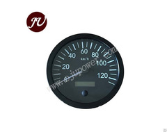 Gauges Electronic Odometer