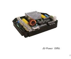 Generator Avr Uvr6