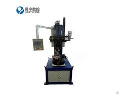 Automatic Welding Machine Of High Pressure Oil Pipe