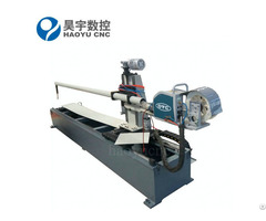 Hydraulic Cylinder Inner Hole Overlaying Welding Machine