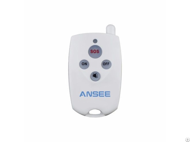 Rc 915 Wireless Remote Controller