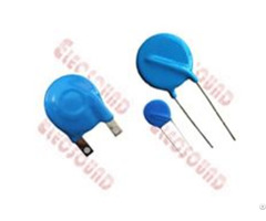 Varistors Resistors Transformers Switches Fuse Pcb