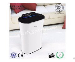 Air Purifier From Cixi Beilian