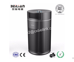 Best Designed Air Purifier From Cixi Beilian