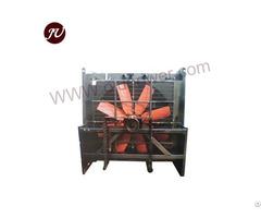 Radiator Accessories Equipment