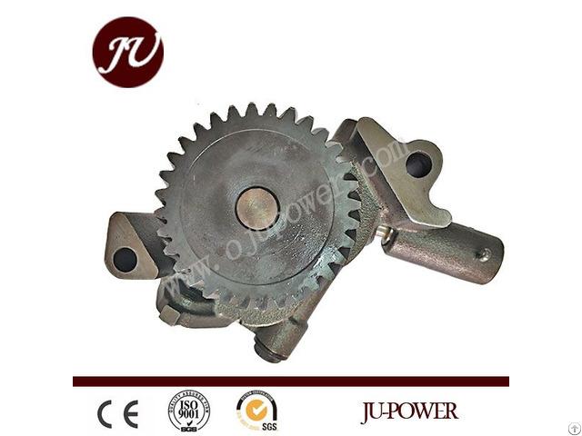 Deutz Oil Pump01