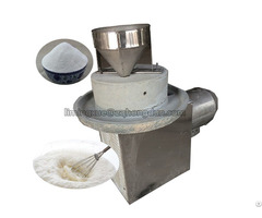 Whole Grain Wheat Flour Stone Mills
