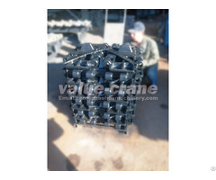 Kobelco Bm800 Construction Machinery Part
