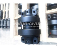 Crawler Crane Kobelco Bm800 Construction Machinery Part