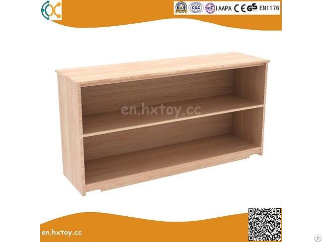 Classroom Furniture Children Toy Cabinet