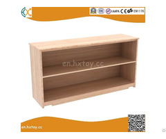 Classroom Furniture Children Toy Cabinet