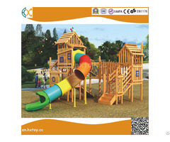 Outdoor Development Of Children S Toys With Large Scale Amusement Equipment