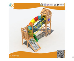 Large Scale Development Outdoor Recreation Equipment Children S Toys