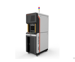 High Accuracy Ipg Automatic Fiber Laser Marking Engraving Machine For Rings Jewelry