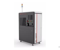 Fast Speed 20w 30w Metal Nameplate Fiber Laser Marking Engraving Machine