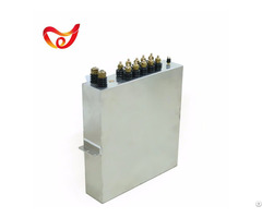 Best Popular High Capacity Capacitor