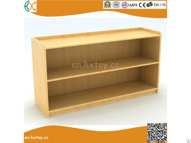 Toy Cabinet For Children S Furniture Pinus Sylvestris In Kindergarten