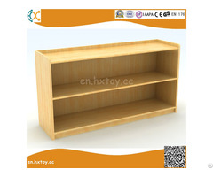 Toy Cabinet For Children S Furniture Pinus Sylvestris In Kindergarten