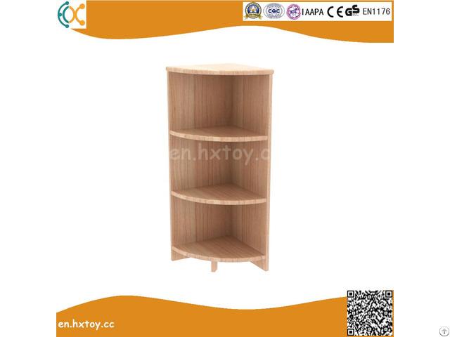 Classroom Toy Cabinet For Children S Pinus Sylvestris Furniture Of Kindergarten