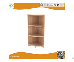 Classroom Toy Cabinet For Children S Pinus Sylvestris Furniture Of Kindergarten