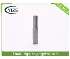 Carbide Punches Factory For High Quality Sumitomo Core Pin