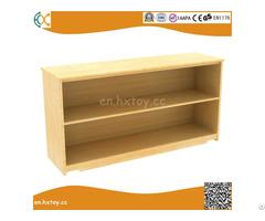 Kindergarten Children S Toy Cabinet Pinus Sylvestris Furniture