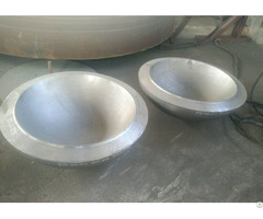 Customized Crown Head China Manufacturer