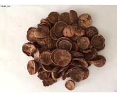 Betel Nut Cau Khô