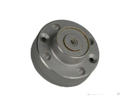 Casting Cars And Trucks Parts