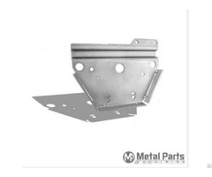 Casting Cars And Trucks Parts Foundry Machinery