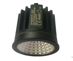 Reflector Style Dimmable 6w Retrofit Led Mr16 Module