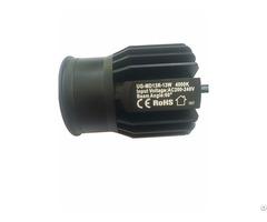 Lens Style Dimmable 13watt Led Mr16 Module Retrofit Downlight