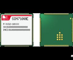 Simcom Sim7600 Module 4g Lte shenzhen - ECeurope Market