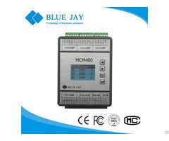 Single Phase Meterpower Monitor