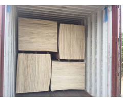 Packing Plywood 4 6 5 2 8 9 11mm High Quality Competitive Price To Korea Market