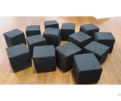 Cube For Shisha Charcoal