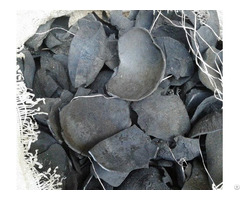 Coconut Shell Charcoal Sellers