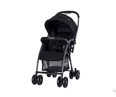 Simple Reversible Convenient Compact Baby Stroller