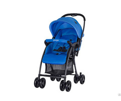 Fashionable Extendable Newborn Front Bar Baby Stroller