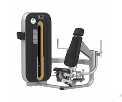 Fitness Equipment Pec Pectoral Fly Machine For Sale