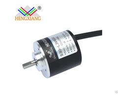 S30 Optimum Encoder Incremental Mini Pir Sensor From Hengxiang Factory