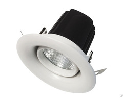 Led Spot Light Lighting Oasistek Comet Rt022