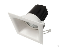 Led Spot Light Lighting Oasistek Planet St012