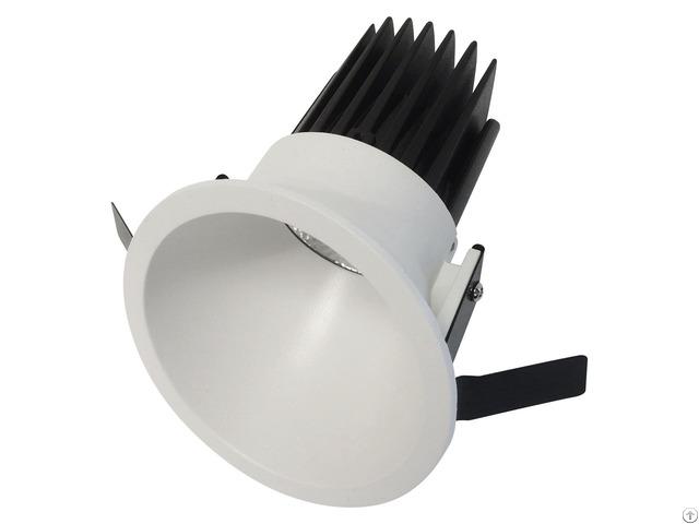 Led Spot Light Lighting Oasistek Planet R45012