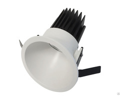 Led Spot Light Lighting Oasistek Planet R45012