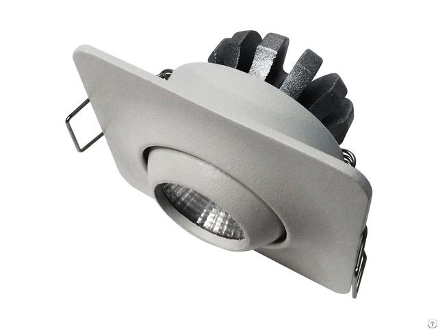 Led Spot Light Lighting Oasistek Star Srt013